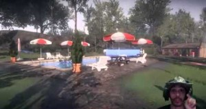 Everybodys-Gone-to-the-Rapture-Full-Playthrough-Part-11-Lakeside-Holiday-Camp