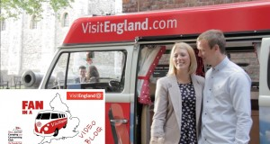 Fan-in-a-Van-at-the-Tower-of-London-The-Camping-and-Caravanning-Club-Video-Blog-Two