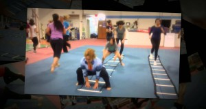Fitness-Boot-Camp-San-Mateo-Weight-Loss-111814-Holiday-Transformation-Day-42-Core-Cardio-Blast1