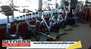 Fitness-Factory-Outlet-Video-Fitness-Supplies-in-Quakertown