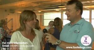FootieBugs-Holiday-Camp-A-Fantastic-Parent-Testimonial1