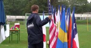 Fussball-Camp-beim-1.-FC-Zeitz-David-Reich-Holiday-Soccer-Fussballschule