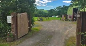 Greenacres-Camping-and-Caravan-Club-Certified-Site