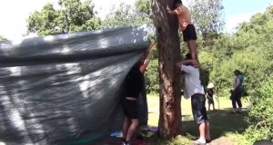 Griswold-Family-Camping-Holiday