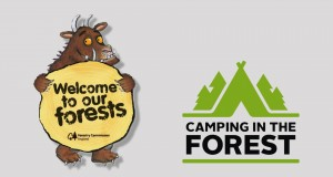 Gruffalo-Trails-Camping-in-the-Forest