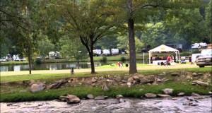 Happy-Holiday-Campground-Cherokee-North-Carolina