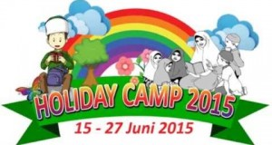 Holiday-Camp-2015-Cerdas-Ceria-dan-Islami