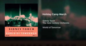 Holiday-Camp-March