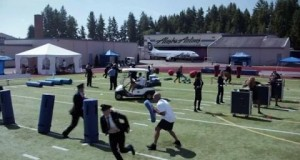 Holiday-Commercial-Alaska-Airlines-Training-Camp-Featuring-Russell-Wilson1