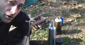 Homemade-Camping-and-Bushcraft-Gear-Part-One
