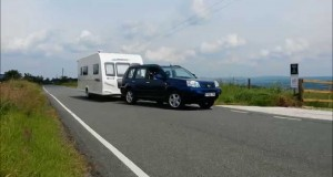 Horton-Common-CS-Camping-and-Caravanning-Club