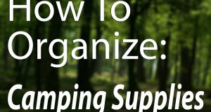 How-To-Organize-Camping-Supplies