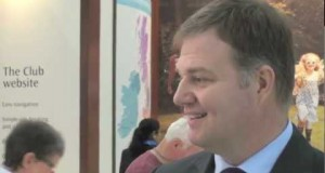 Interview-with-Nick-Lomas-Director-General-of-The-Caravan-Club