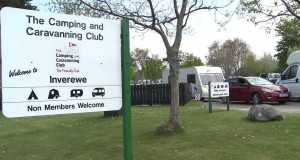 Inverewe-Gardens-Camping-and-Caravanning-Club-Site