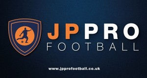 JP-Pro-Football-Holiday-Camp