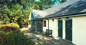 Keswick-Camping-and-Caravanning-Club-Site