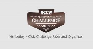 Kim-Club-Challenge-Rider-and-Organiser