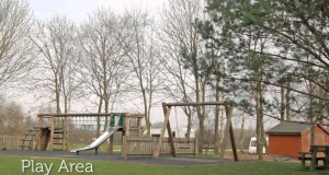 Kingsbury-Water-Park-Camping-and-Caravanning-Club