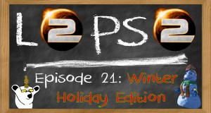 L2PS2-Infantry-Training-Camp-Episode-21-Winter-Holiday-Edition