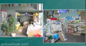 LMF-R.V.-Accessories-Camper-Supplies-Houma-LA