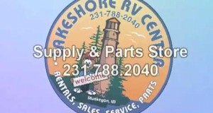 Lakeshore-RV-RV-Supplies-Parts-Accessories