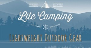 LiteCamping.com-Camping-Supplies