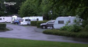 MHC-E29-CAMPSITE-Greater-London-Abbey-Wood-Caravan-Club-Site