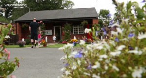 MHC-E30-CAMPSITE-Cheshire-Chester-Fairoaks-Caravan-Club-Site