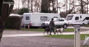MHC-S04E16-TRAVEL-CAMPSITES-Alderstead-Heath-Caravan-Club-Site