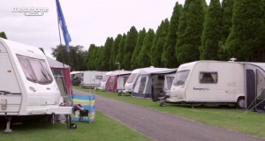 MHCs4-02-TRAVEL-CAMPSITES-Looe-Caravan-Club-Site-Cornwall