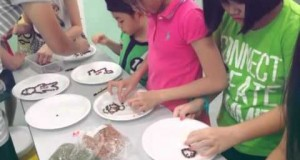 MRC-Holiday-Camp-Art-Craft