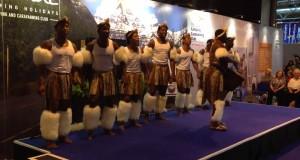 Mighty-Zulu-Nation-Worldwide-Motorhoming-Holidays
