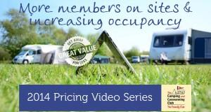 More-members-on-Club-Sites-and-increasing-occupancy