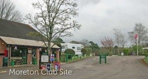 Moreton-Camping-and-Caravanning-Club-Site