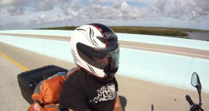 Motorcycle-Camping-Trip-with-GoPro-and-GoPole