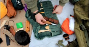 My-Bushcraft-Kit-for-2-3-Days-Camping