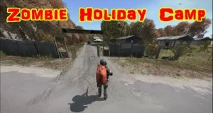 New-Holiday-Camp-in-DayZ-Standalone-Patch-0.55