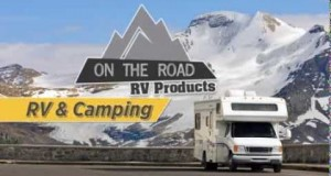 OnTheRoadRVProducts.com-RV-Camp-Items