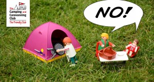 Playmobil-Does-Carbon-Monoxide-Awareness-The-Camping-and-Caravanning-Club