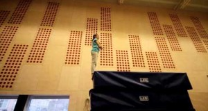 Pnf-Holiday-Parkour-Camp-part-3-Girl-Power
