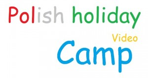 Polish-holiday-camp1