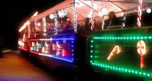 ROARING-CAMP-RAILROADS-2014-HOLIDAY-LIGHTS-TRAIN