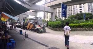 Route-to-Jockey-Club-Tai-Tong-Holiday-Camp