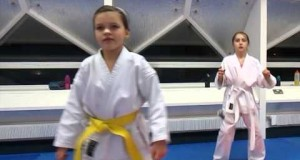 SPORT-KARATE-EAST-Dundee-Holiday-Camp1