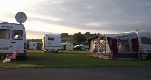 Salisbury-Camping-and-Caravanning-Club-Site.
