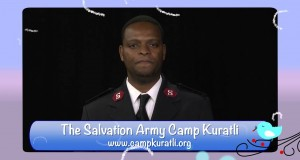 Salvation-Army-Camp-Kuratli-Holiday-Showcase