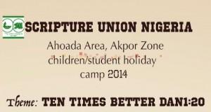 Scripture-Union-Nigeria-Children-Holiday-Camp-2014-p2