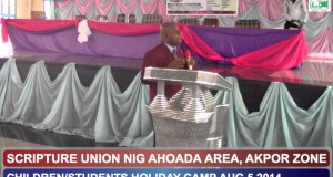 Scripture-Union-Nigeria-Children-Holiday-Camp-2014-pt4