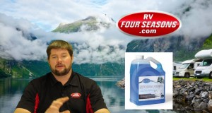 Seasonal-RV-Maintenance-Supplies