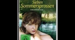 Sieben-Sommersprossen-Streaming1